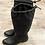 Thumbnail: Pedro Garcia Down Boots