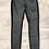 Thumbnail: Eileen Fisher Leather Leggings