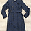 Thumbnail: Burberry Textured Trench Coat