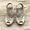 Thumbnail: Pedro Garcia Suede Swarovski Heels