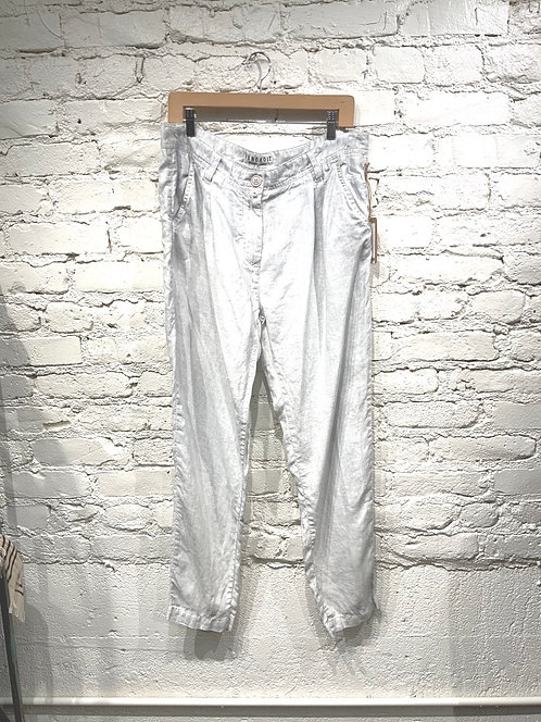Rundholtz Cotton Hand Dyed Pants