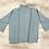 Thumbnail: Bergdorf Goodman Wool Oversized Sweater