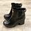 Thumbnail: Hunter Heel Rain Boots