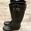 Thumbnail: Steve Madden Rain Boots