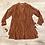 Thumbnail: Ulla Johnson Dress
