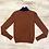 Thumbnail: Marimekko Sweater