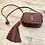 Thumbnail: Saint Laurent Mini Camera Bag