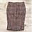 Thumbnail: Junya Watanabe Plaid Skirt