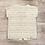 Thumbnail: Erica Tanov Zip S/S Jacket