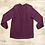 Thumbnail: Lanvin Silk Button Up Blouse