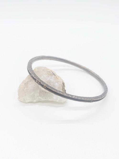 April Higashi Chanel Bracelet