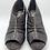 Thumbnail: Calleen Cordero Caliza Shoes