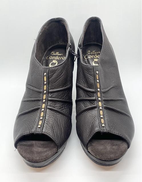 Calleen Cordero Caliza Shoes