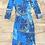 Thumbnail: Etro Print Dress