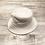 Thumbnail: Hatattack Plush Packable Bucket