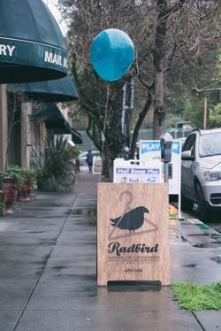 radbird_anniversary (1 of 69)