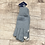 Thumbnail: Hatattack Basic Texting Glove