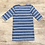 Thumbnail: Ace & Jig Cotton Print Tunic