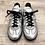 Thumbnail: Margiela Sneakers