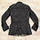 Thumbnail: Burberry Quilted Jacket