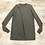 Thumbnail: Rick Owens Sweatshirt Tunic