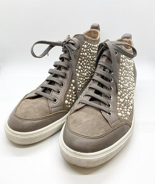 Fratelli Rossetti Pearl Sneakers