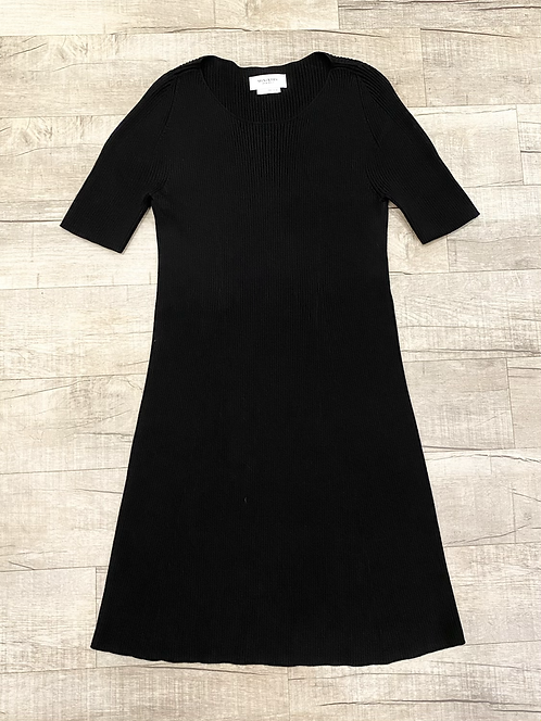 Ministry of Supply Knit Dress