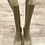 Thumbnail: Hunter Tall Rain Boots