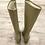 Thumbnail: Hunter Tall Rain Boots