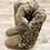 Thumbnail: Mou Rabbit Fur Boot