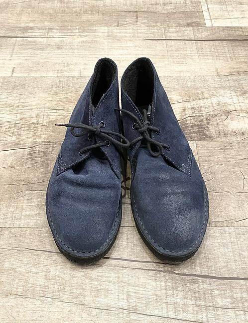 Golden Goose City Shoes