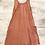 Thumbnail: Sugar Candy Mountain Linen Dress