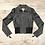 Thumbnail: Burning Torch Leather Jacket