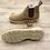 Thumbnail: Blundstone Waterproof Boots