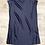 Thumbnail: Nili Lotan Silk Tunic