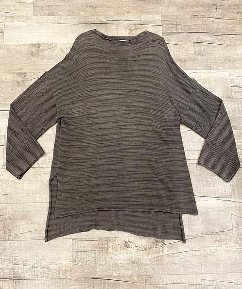 Lauren Manoogian L/S Knit Sweater