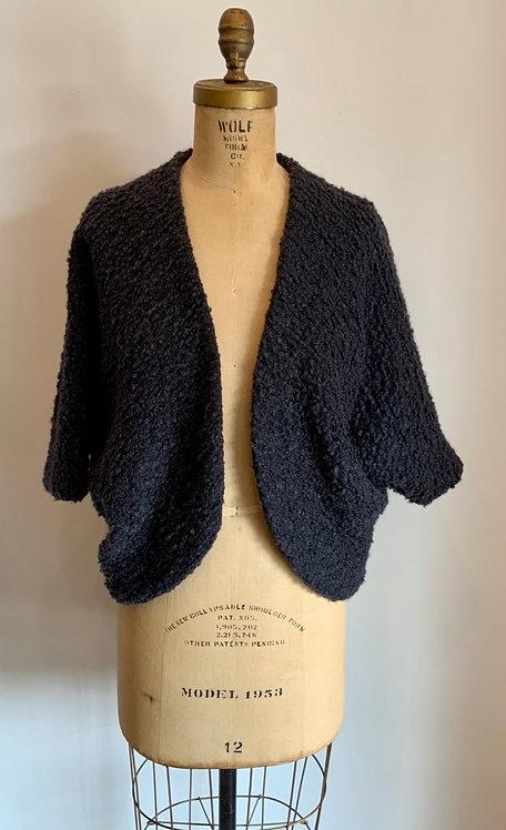 Erica Tanov Wool Jacket