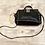 Thumbnail: Calleen Cordero Studded Leather Crossbody Purse