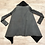 Thumbnail: The Row Leather Shearling Coat
