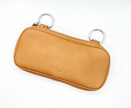 Simon Miller Long Pouch