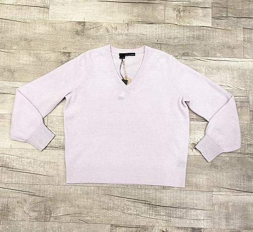360 Cashmere Cashmere Sweater