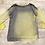 Thumbnail: Avant Toi Hand Painted Sweater
