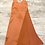 Thumbnail: All Saints Silk Slip Dress