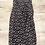 Thumbnail: Rick Owens Silk Dress
