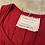 Thumbnail: Alabama Chanin 16 Gore Panel Dress