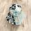 Thumbnail: Emilio Pucci Print Bucket Hat
