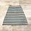 Thumbnail: Erica Tanov Cotton Knit Skirt