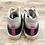 Thumbnail: Rag & Bone Sneakers