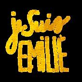 jesuisemilie_logo1.png