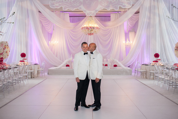 Edgar and Macio Hayes Mansion-04 02 2016